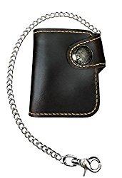 Dshark Men's wallet