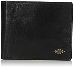 Fossil RFID-Blocking wallet