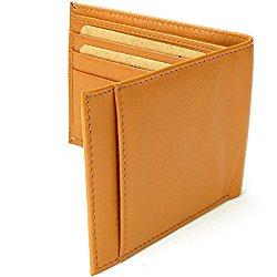 Hammer Anvil slimfold wallet