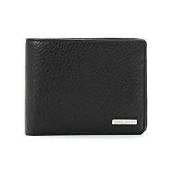 Hugo Boss wallet