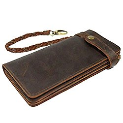 Itslife men's wallet