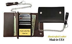 North Start wallet