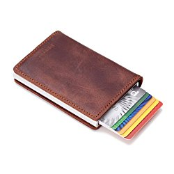 5f75e26a04a Best Slim Wallets for Men: Thin & Cool • Walletisland