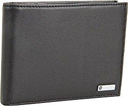 Victorinox deluxe wallet