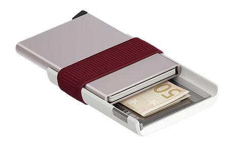 more photos 1056d 014d1 Review of Secrid Wallets: Cardslide, Mini, Twin & More • Walletisland