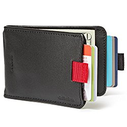 Distil Union Bifold Wally image