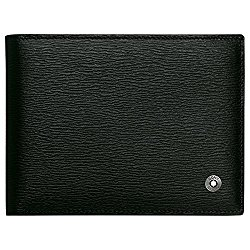 Montblanc Westside Wallet: Review picture